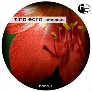 Tino Ecra 歌手頭像