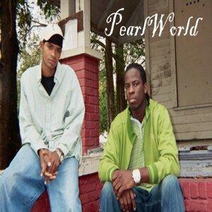 PearlWorld 歌手頭像