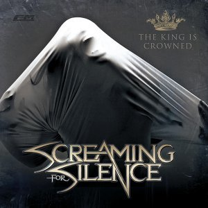 Screaming for Silence 歌手頭像