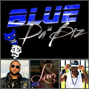 Blue -n- da Biz 歌手頭像