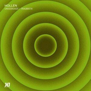 Hollen 歌手頭像