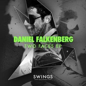 Daniel Falkenberg