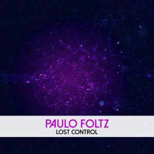 Paulo Foltz 歌手頭像