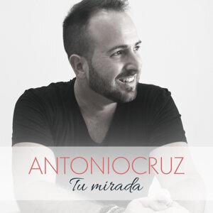 Antonio Cruz 歌手頭像