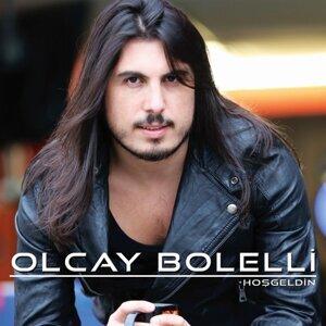 Olcay Bolelli 歌手頭像