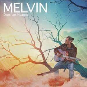 MELVIN 歌手頭像