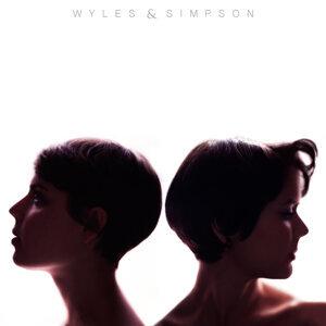 Wyles & Simpson