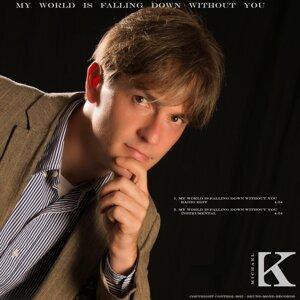 Michael K. 歌手頭像