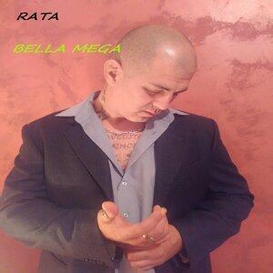 Rata 歌手頭像