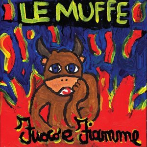 Le Muffe 歌手頭像