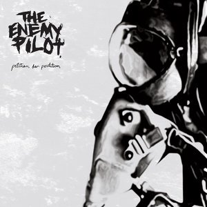 The Enemy Pilot
