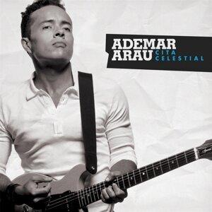 Ademar Arau 歌手頭像