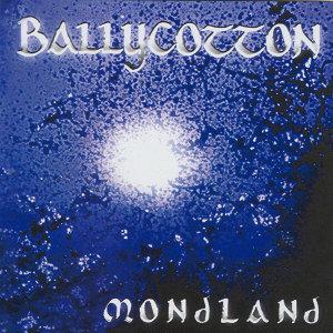 Ballycotton (貝利卡登樂團) 歌手頭像