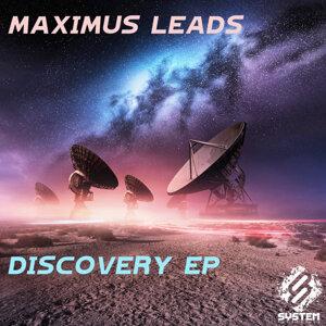 Maximus Leads 歌手頭像