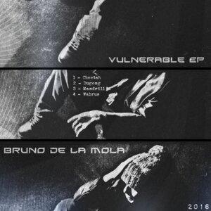 Bruno De La Mola 歌手頭像
