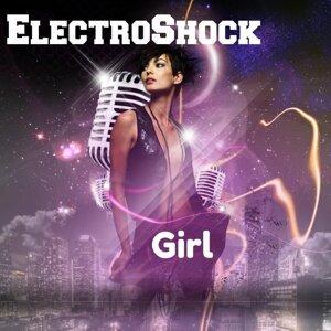 ElectroShock 歌手頭像