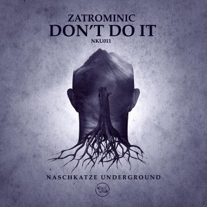 ZatroMinic