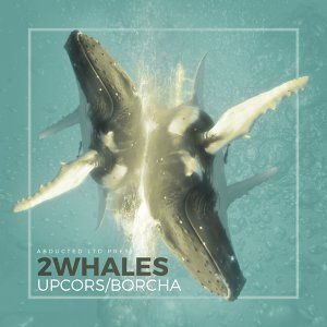 2Whales