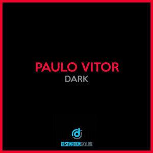 Paulo Vitor 歌手頭像