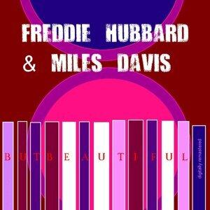 Freddie Hubbard & Miles Davis 歌手頭像