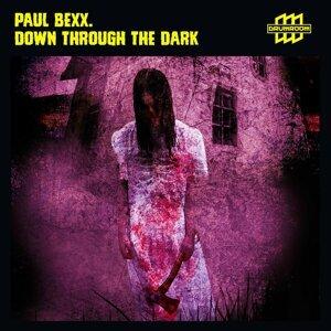 Paul Bexx. 歌手頭像