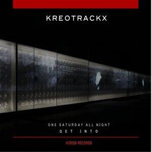 Kreotrackx