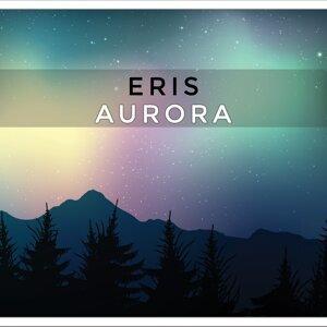 Eris 歌手頭像
