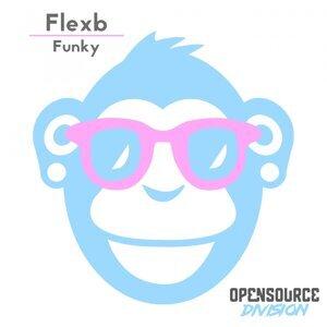 FlexB 歌手頭像