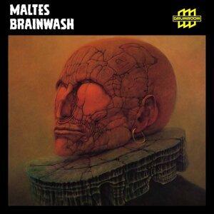Maltes 歌手頭像