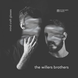 THE WILLERS BROTHERS 歌手頭像