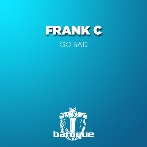 Frank C