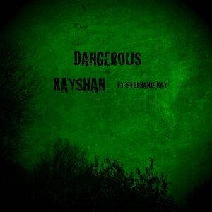 Kayshan
