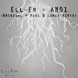 Ell-Er 歌手頭像