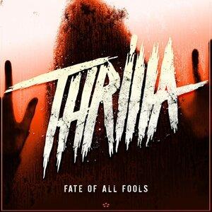 Thrilla 歌手頭像