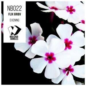 Flix Gribv