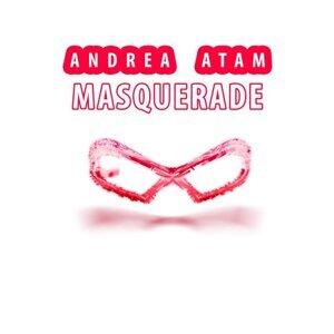 Andrea Atam