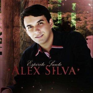 Alex Silva 歌手頭像