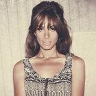 Leona Lewis(里歐娜)