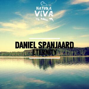 Daniel Spanjaard