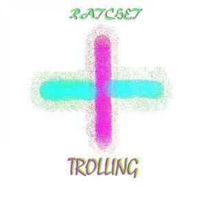 Ratchet 歌手頭像