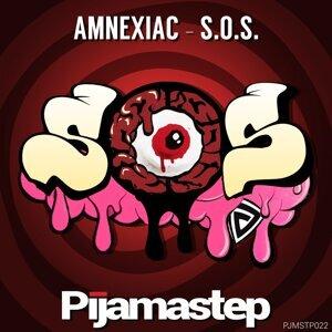 Amnexiac