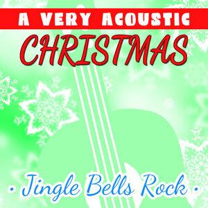 The Christmas Angels Ensemble 歌手頭像