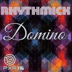 Rhythmick 歌手頭像