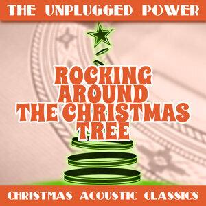 Christmas Acoustic Classics 歌手頭像