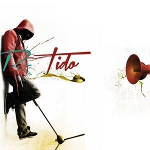 R-TIDO 歌手頭像