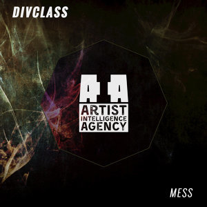 DivClass 歌手頭像