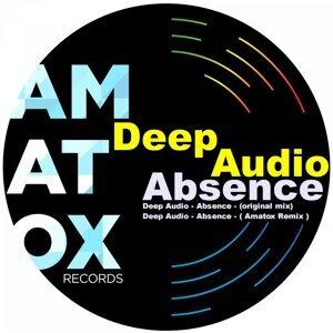 Deep Audio