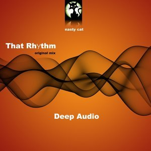 Deep Audio