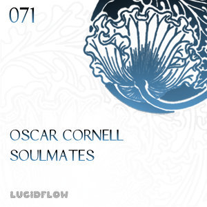 Oscar Cornell 歌手頭像