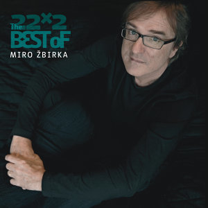 Miroslav Zbirka アーティスト写真